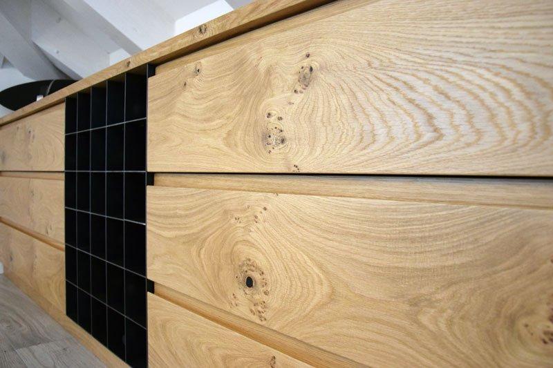 sideboard_3